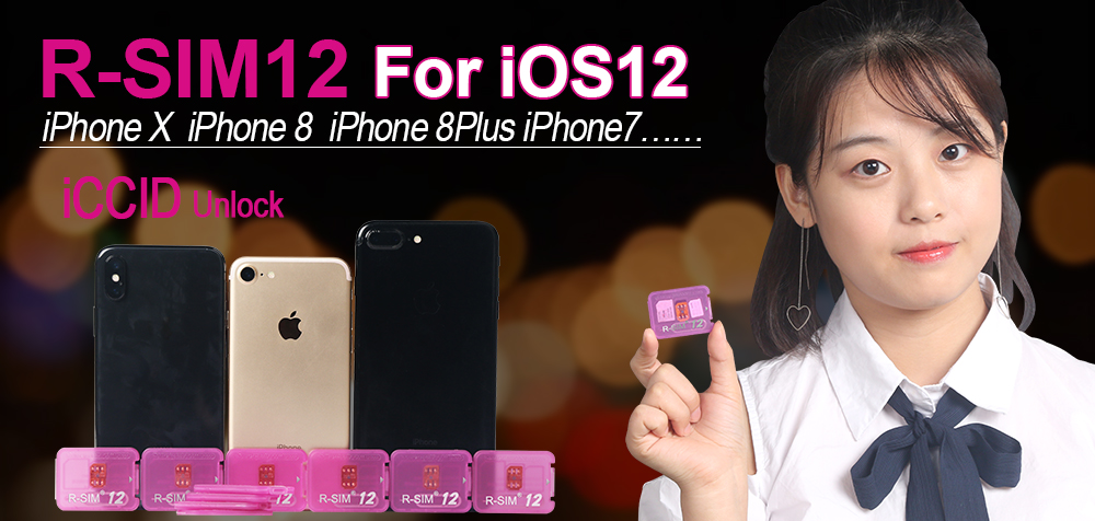 Unlock Iphone 6s65s5c54s Ios7 With R Simsupport Ios 5080
