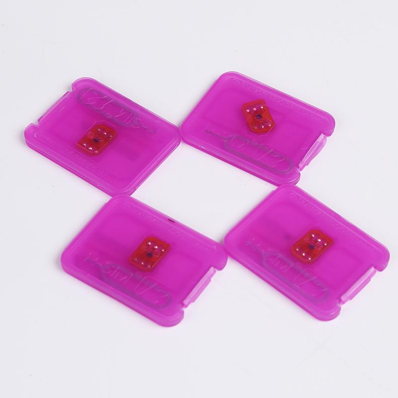 R-SIM12 Pefect unlcok ios11 automatically R-SIM12,GPP,GEVEY,HEICARD